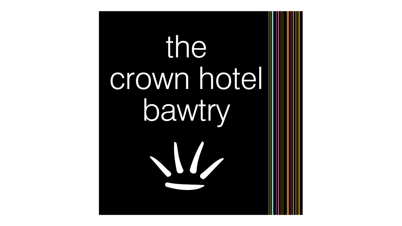 Partner Profile The Crown Hotel Bawtry News Doncaster Rovers