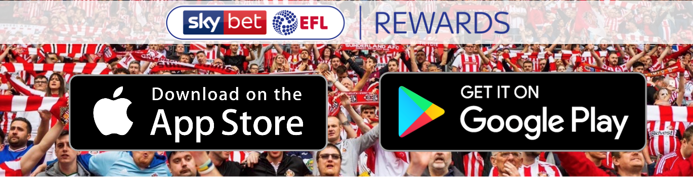 Sky Bet EFL Rewards.png