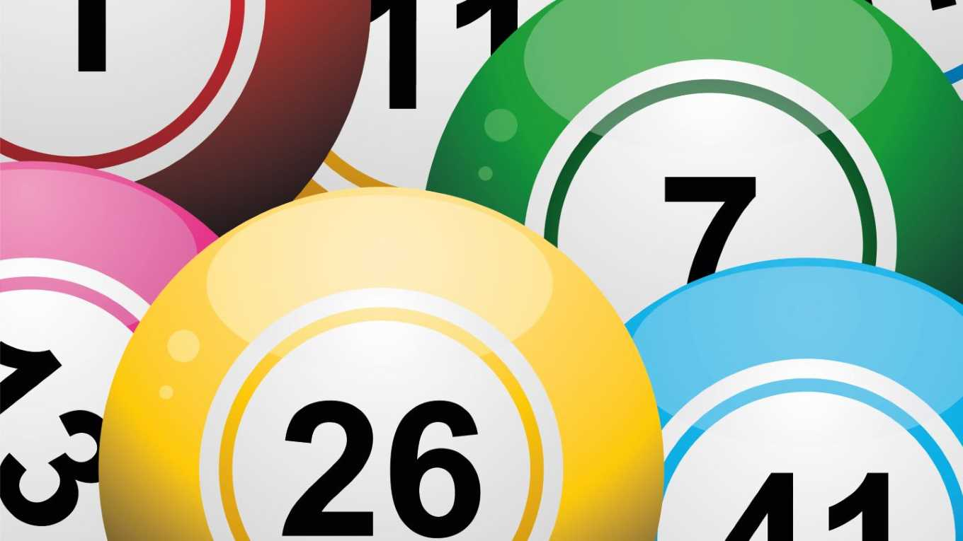 lotto results 24 january 2019